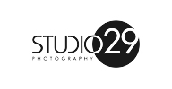 logostudio29